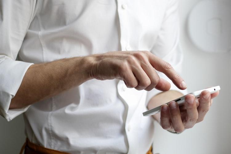 Mobile App Development In 2021